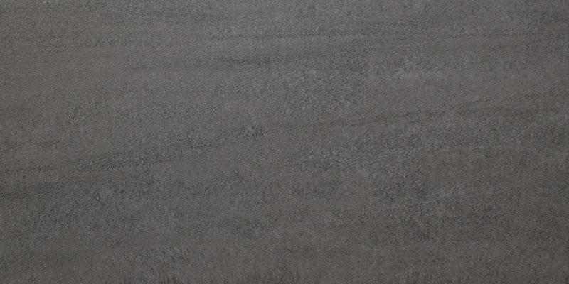 SOFT BETONG DARKGREY 30x60