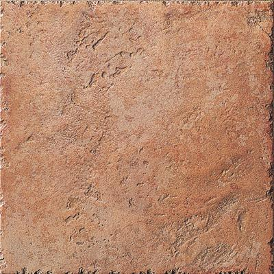 AZTECA GRANATO 32,7X32,7