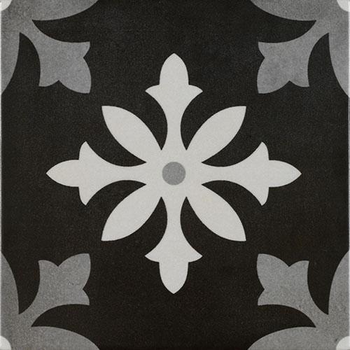ART DEGAS NERO 22,3x22,3