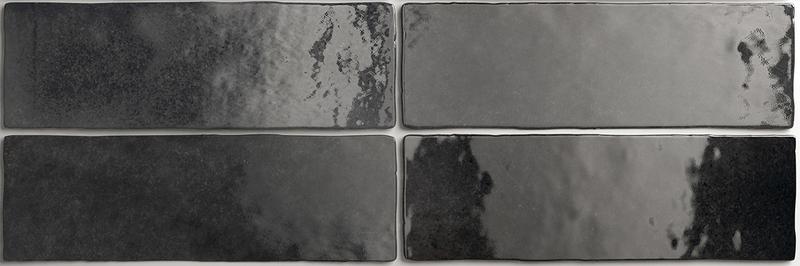 ARTISAN GRAPHITE GLOSS 6,5x20