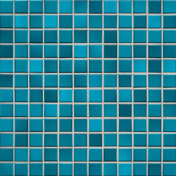 MOSAIK FRESH PACIFIC BLUE MIX 2,4x2,4
