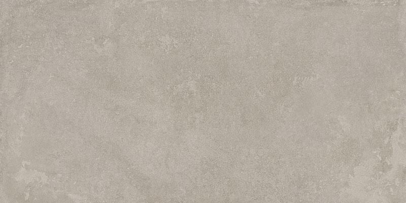 TECNO SCORE GREY RECT. 59,8x119,8