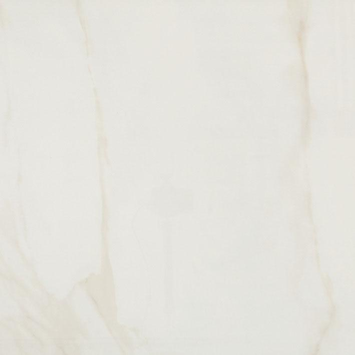 MARBLES BLANCO POL. RECT. 75x75