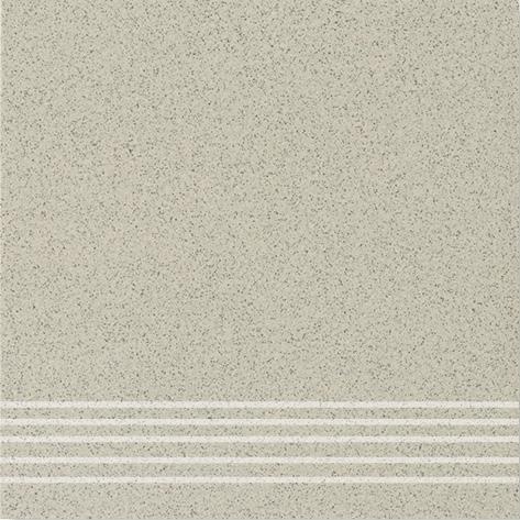 SOLID STEGPL. LIGHT GREY MIX 29,7x29,7