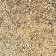 AZTECA SABBIA 10,5x10,5