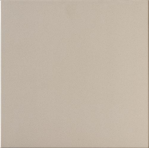 MONO COLOR BEIGE 15x15, RAL 1015