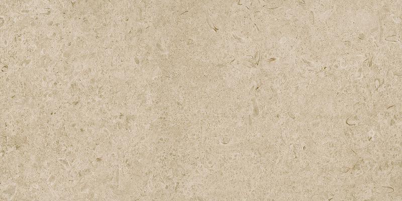 ETERNAL GREIGE RECT. 60x120