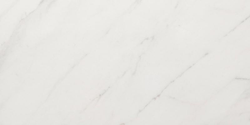 EVOQUE BLANCO MATT RECT. 29,8x59,8