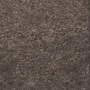ARDESIA BLACK RECT. 29,7x29,7