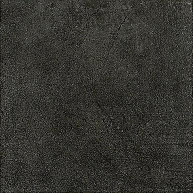 TREND ANTRACITE 635 33X33