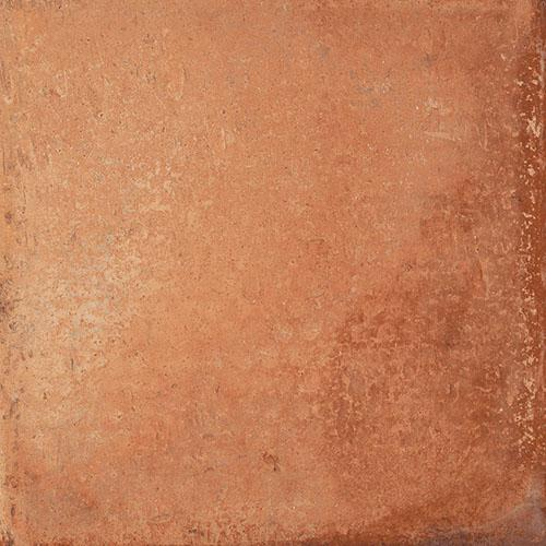 RUSTIC COTTO 33,15X33,15