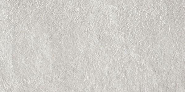 NORDIC STONE WHITE RECT. 45x90