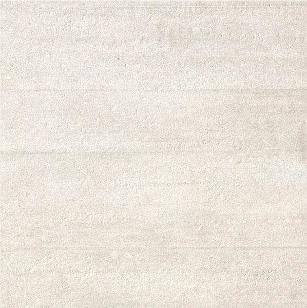 BUSKER WHITE RECT. 59,5X59,5