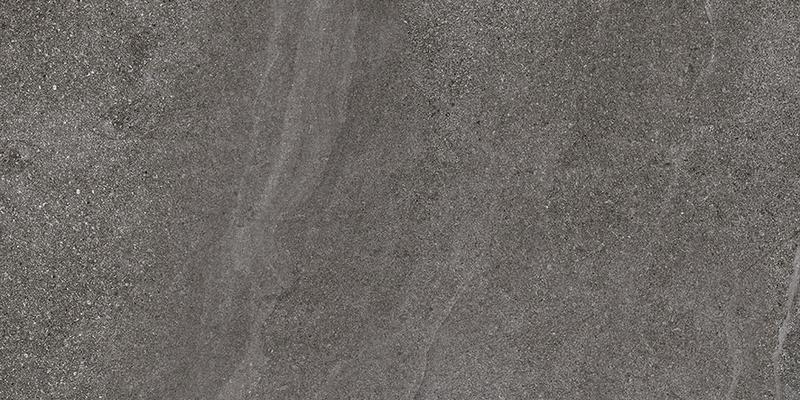 NORD STONE ANTRACITE RECT. 40x80