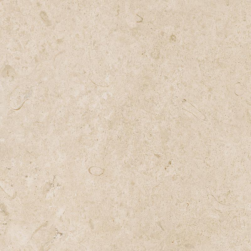 ETERNAL ARENA RECT. 59,5x59,5