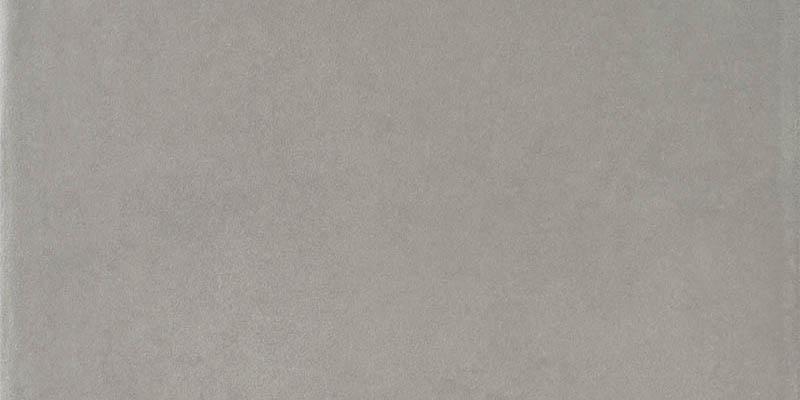 CASA ANTRACITE RECT. 29,7x59,6