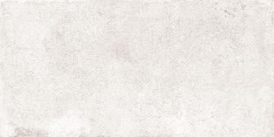 GAIA BEIGE MATT RECT 29,8x59,8