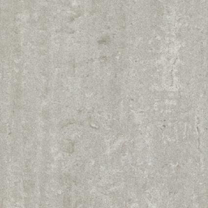 DUO PRATA MATT RECT. 59,2x59,2