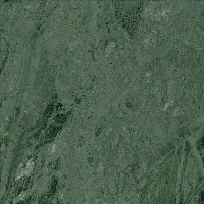 MARBLE GREEN POLERAD RECT 59,3x59,3