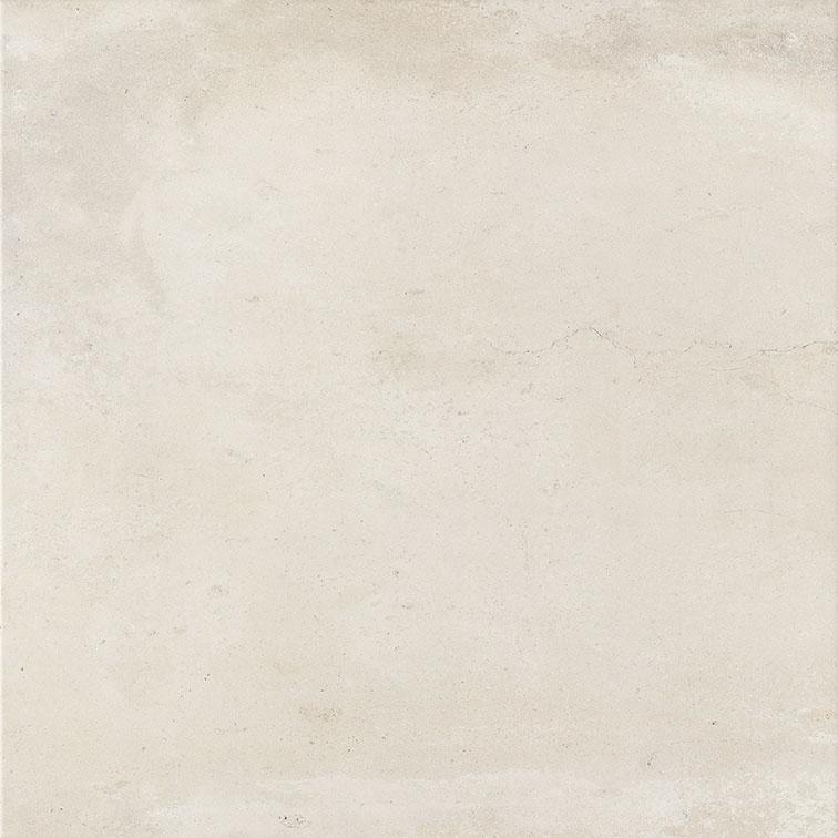 HABITAT WHITE LAPP ATO RECT 59,8x59,8