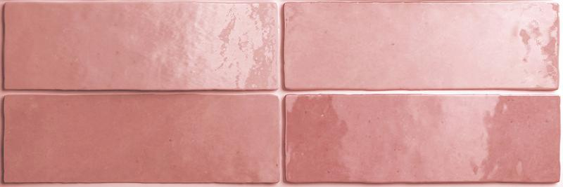 ARTISAN ROSE MALLOW GLOSS 6,5x20