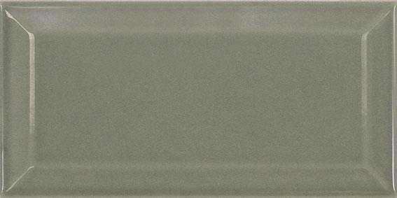 METRO FASAD OLIV 7,5X15