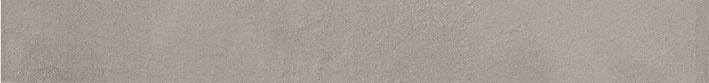 SOCKEL REWIND POLVERE 7x60