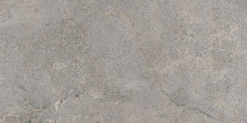 STONE VALLEY GREY RECT 29,5x59,5