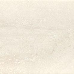 MARBLE PLATINA 30X30