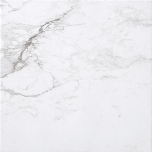 MARMI WHITE 40x40