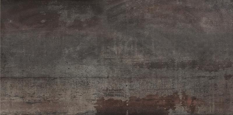 IRON RECT 59,2x118,4