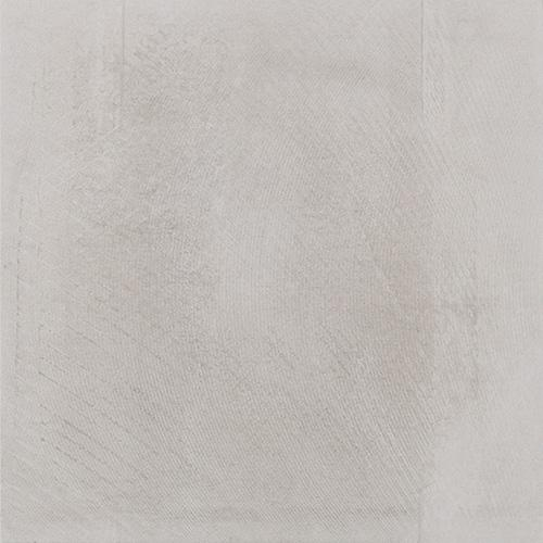 XT20 ATELIER BIANCO RECT. 60,4x60,4x2
