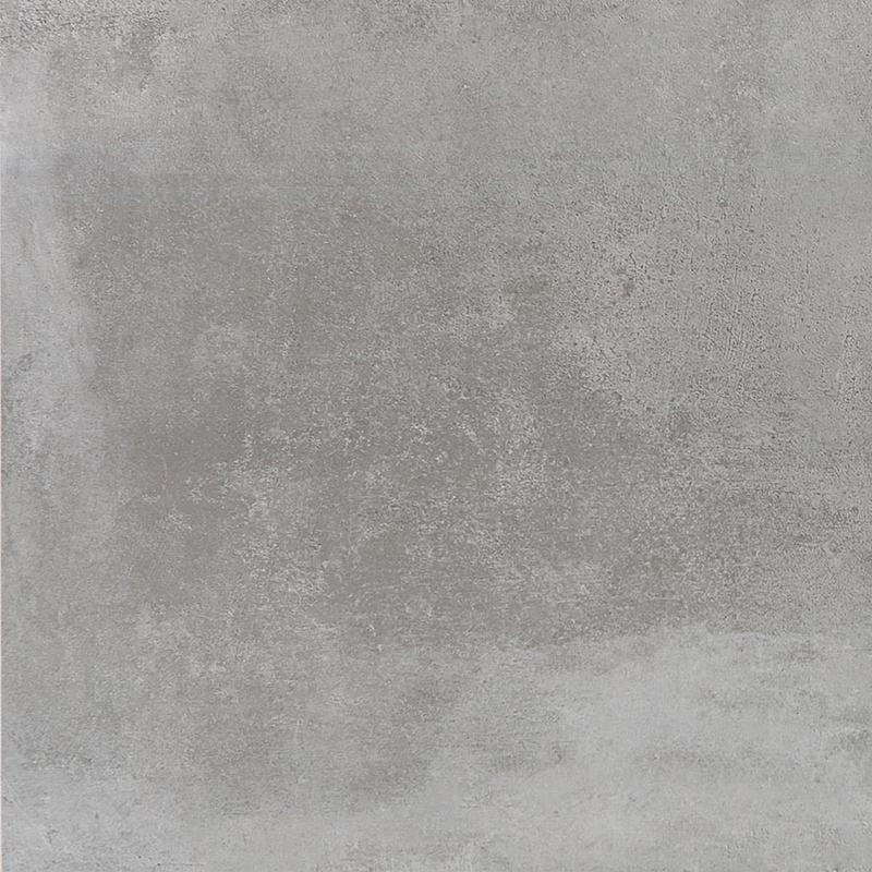 CONCRETE GREY RECT. 59,8x59,8