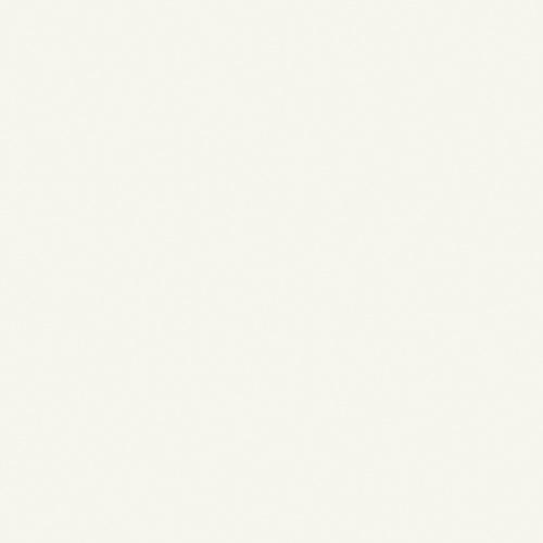 UNICOLOR WHITE MATE 20x20