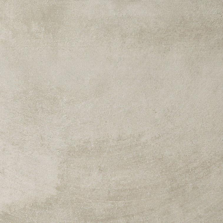 CONCRETE TORTORA RECT. 59,8x59,8