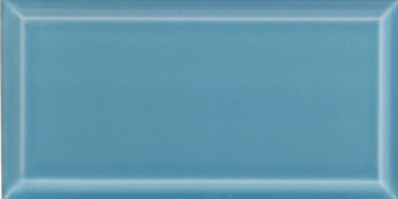 ARKITEKT FASAD TURKO BLANK 9,8x19,8