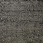 BUSKER BLACK RECT. 14,7X14,7