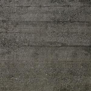 BUSKER BLACK RECT. 29,6X29,6