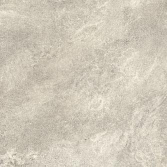 TRENDIER WHITE 14,7x14,7
