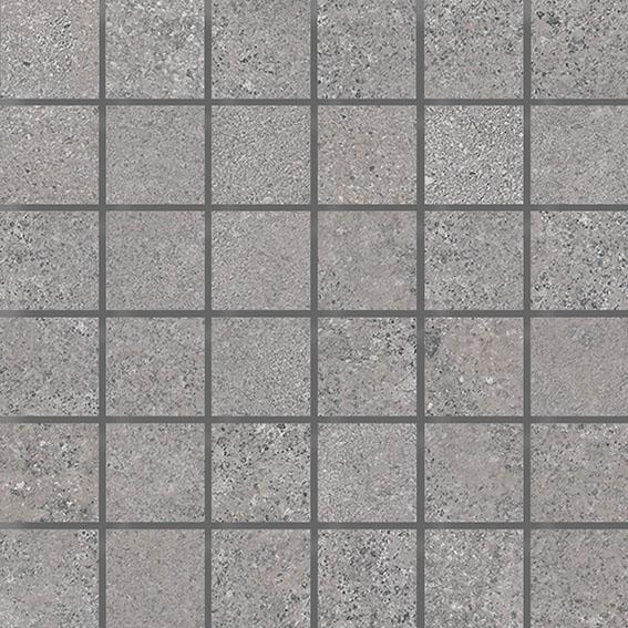 MOSAIK STORM GREY 4,8x4,8