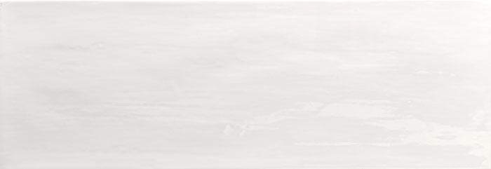 ARLETTE BLANCO GLOSSY 21,4x61