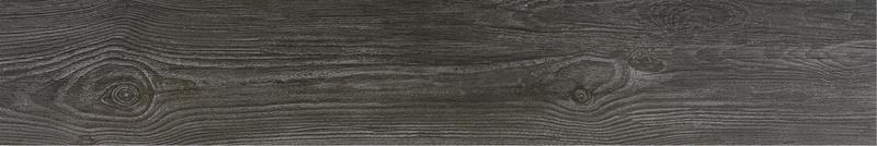 KONCEPT WOOD NOCE RECT. 20x120