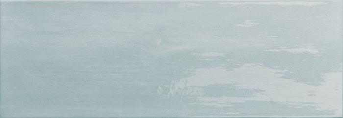 ARLETTE AQUA GLOSSY 21,4x61