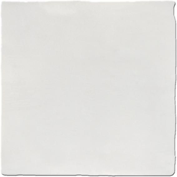 CEMENTUM WHITE 15X15