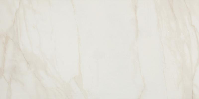 MARBLES BLANCO POL. RECT. 60x120