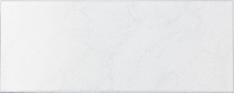 CARRARA VIT BLANK 20X50