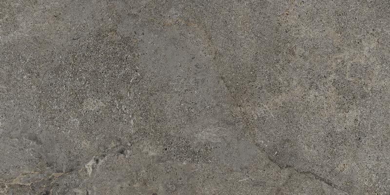 STONE VALLEY TERRA RECT 29,5x59,5
