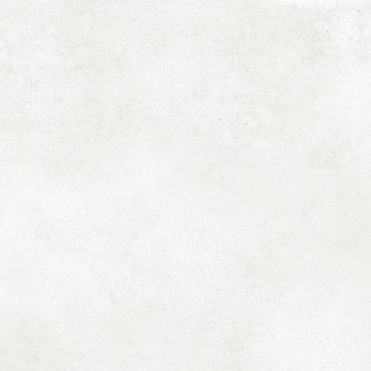 CORE WHITE 33x33