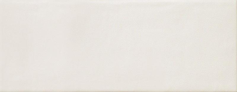 BRICKWALL OYSTER GLOSSY 20X50,2