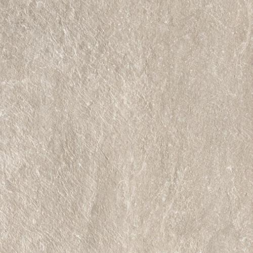 NORDIC STONE BISCUIT RECT. 60x60